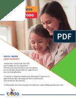 Manual-de-uso-Estudia-en-casa-con-TODO-Formadores-1