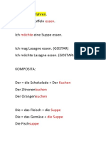 Komposita + Modalverb mögen-möchte.docx
