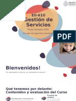 PPTS UNIDAD 1 a 14.pdf