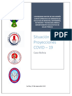 2020.03.27 Situación Pandemia Bolivia v3.pdf