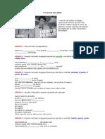 esercito del selfie completa.pdf