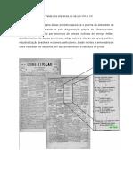 A PALAVRA DE ALBA VALDEZ NO SÉCULO XIX E XX