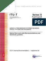 T-REC-G.Sup40-201006-S!!PDF-E