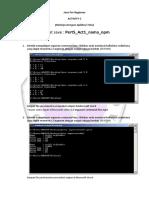 B_Java_Act5