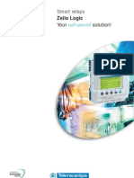 ZelioLogic_panorama_en PLC Auto Feeder