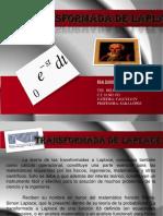 diapositivas-LAPACE