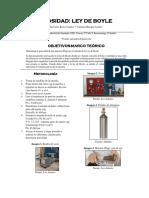 Informes Análisis Petrofísicos 3