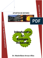 Introduccion_a_la_Ecologia_Industrial.pdf
