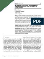 AL HARBI 2017.pdf