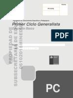 61.PC-G.pdf