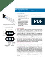 Furukawa Toneable-Mini-LT-Drop-143-web.pdf