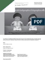 Cuaderno-de-Caligrafía-Ortográfica
