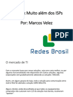 presentation_2640_1448442792.pdf