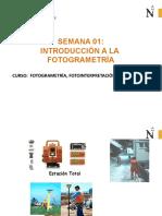 introducción-fotogrametria.pptx