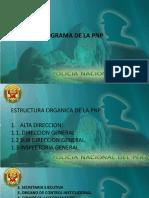 4TA-CLASE-DL-1267-ESTRUCTURA-ORGANICA-DE-LA-PNP__220__0 (2).pptx
