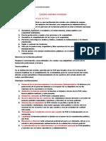 Quinta semana resumen legislacion policial .docx