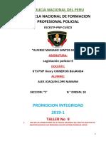 taller n ° 9 legislacion policial3.doc