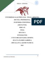 FISICA 2 CENTRO DE GRAVEDAD.docx