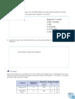 Copia de s12-3o-y-4o-grado-portafolio-matematica (3)