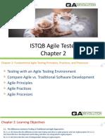ISTQB+Agile+Tester+Exam+-+Chapter+2