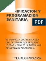 U2.-PLANIFICACION-Y-PROGRAMACION-SANITARIA__61__0.pptx