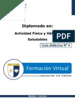 Guia Didactica 4-AFHS.pdf