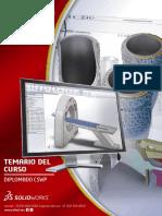 DMD_Temario_DiplomadoCSWP