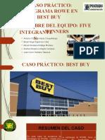 CASO MAESTRIA 4 - PORGRAMA ROWE EN BEST BUY