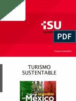Sustentable.pptx