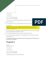 evaluación unidad 2 Direccion Financiera..docx