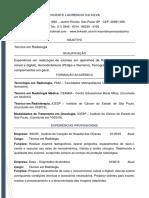 VICENTE L. SILVA - CURRICULO.pdf