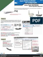 Q14.AP-Modo_Repetidor_v2.pdf