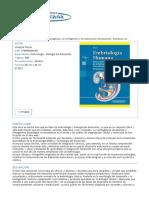 Embriología Humana.pdf