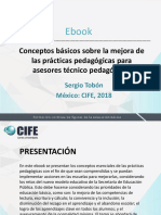 Ebook-Conceptos-Basicos-Practicas-Pedagogicas-ATP-clases-1.0
