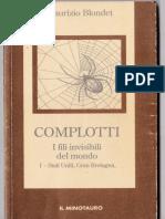Complotti_Complotti.epub