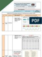4TO B PLANIFICACIÓN 6TA SEMANA CON LOS ESTUDIANTES COVID 19 (1).pdf