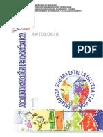 Antología Educación Situada v.f.
