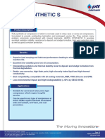 PDS_AEROL SYNTHETIC S (EN) Rev.18-00