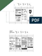 Manual-embutir-3g-V2-04.2019.pdf