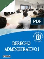 423365025 Derecho Administrativo