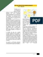 EMPR.1402.M01.LECTURA.v1.pdf