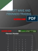 Fibonacci En