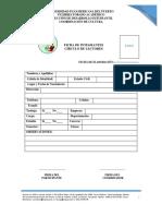 CIRCULO DE LECTORES.pdf