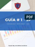 Guía_1-3P_Contabilidad