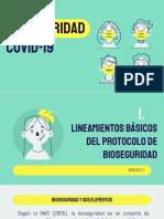 MODULO 1 LINEAMIENTOS BASICOS BIOSEGURIDAD.pdf