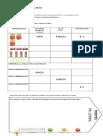 cuadernillo N°3 de matematica-convertido.docx