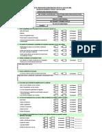 INFORME DE COMPATIBILIDAD AGUA HUACHOCOLPA.xls