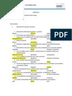 QUIMICA_II_cuestionario_final_1 (1)
