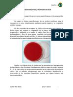 cuestionario nº 3 mcrobiologia