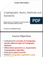 LG2_Cryptography